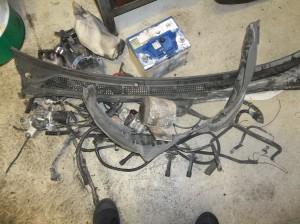 Burnt Parts 1